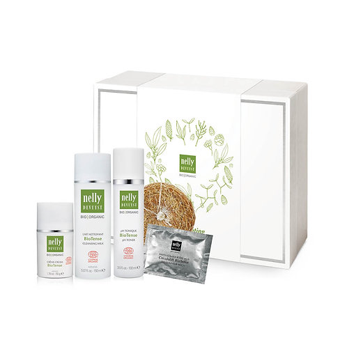 Bio-Organic Kit Rejuvenating