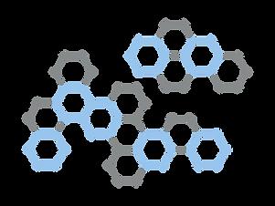 DNA Logo Transparent copy.png
