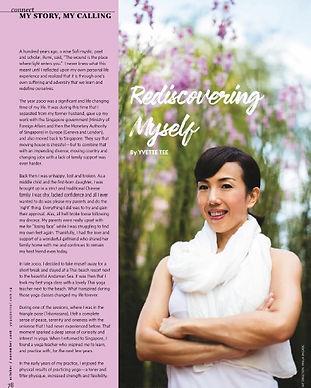 yoga journal pic 2.jpg