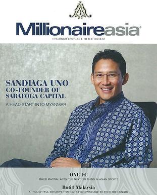 Millionaire-Asia pic.jpg