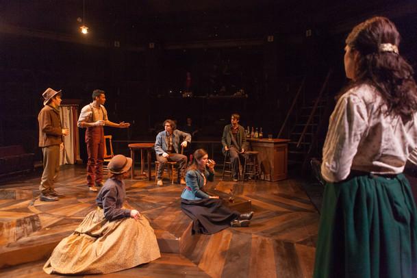 Cast+of+Wondrous+Strange,+Actors+Theatre+of+Louisville,+2016_Photo+by+Bill+Brymer+(3).jpg