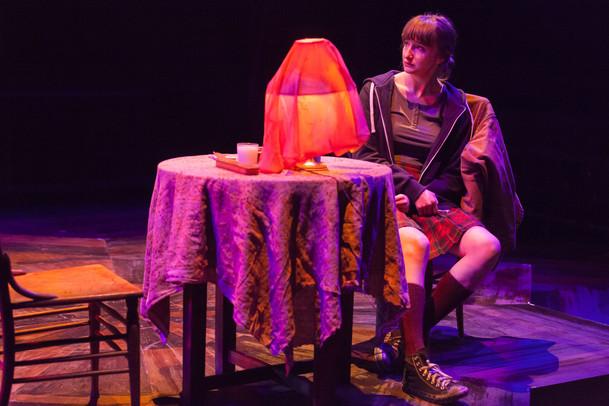 Glenna+Brucken+in+Wondrous+Strange,+Actors+Theatre+of+Louisville,+2016_Photo+by+Bill+Bryme