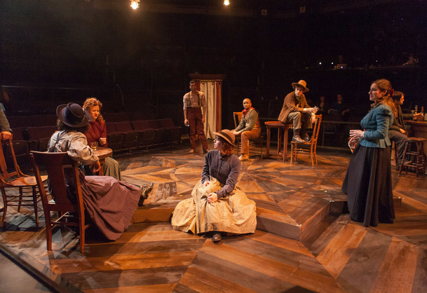 Cast+of+Wondrous+Strange,+Actors+Theatre+of+Louisville,+2016_Photo+by+Bill+Brymer.jpg