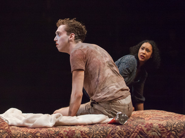 Yaron+Lotan+and+Amelia+Windom+in+Wondrous+Strange,+Actors+Theatre+of+Louisville,+2016_Phot
