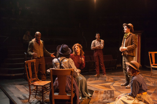 Cast+of+Wondrous+Strange,+Actors+Theatre+of+Louisville,+2016_Photo+by+Bill+Brymer+(2).jpg