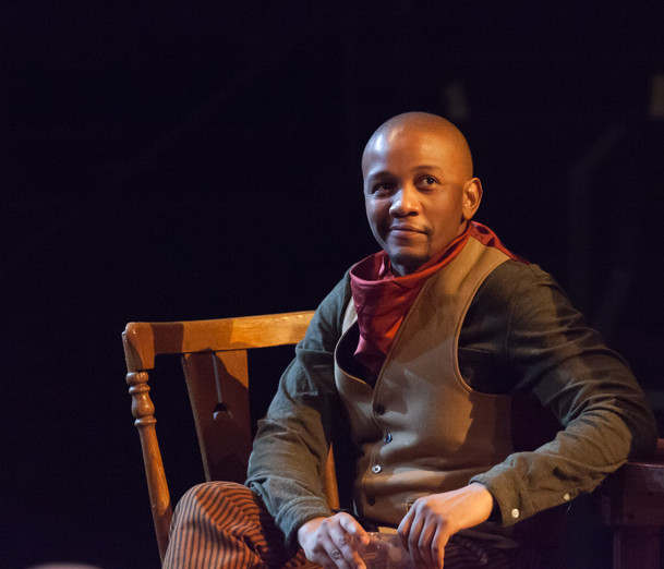 Mbali+Guliwe+in+Wondrous+Strange,+Actors+Theatre+of+Louisville,+2016_Photo+by+Bill+Brymer.