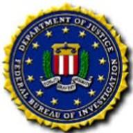 FBI - Firearms Instructor Recertification - FREE