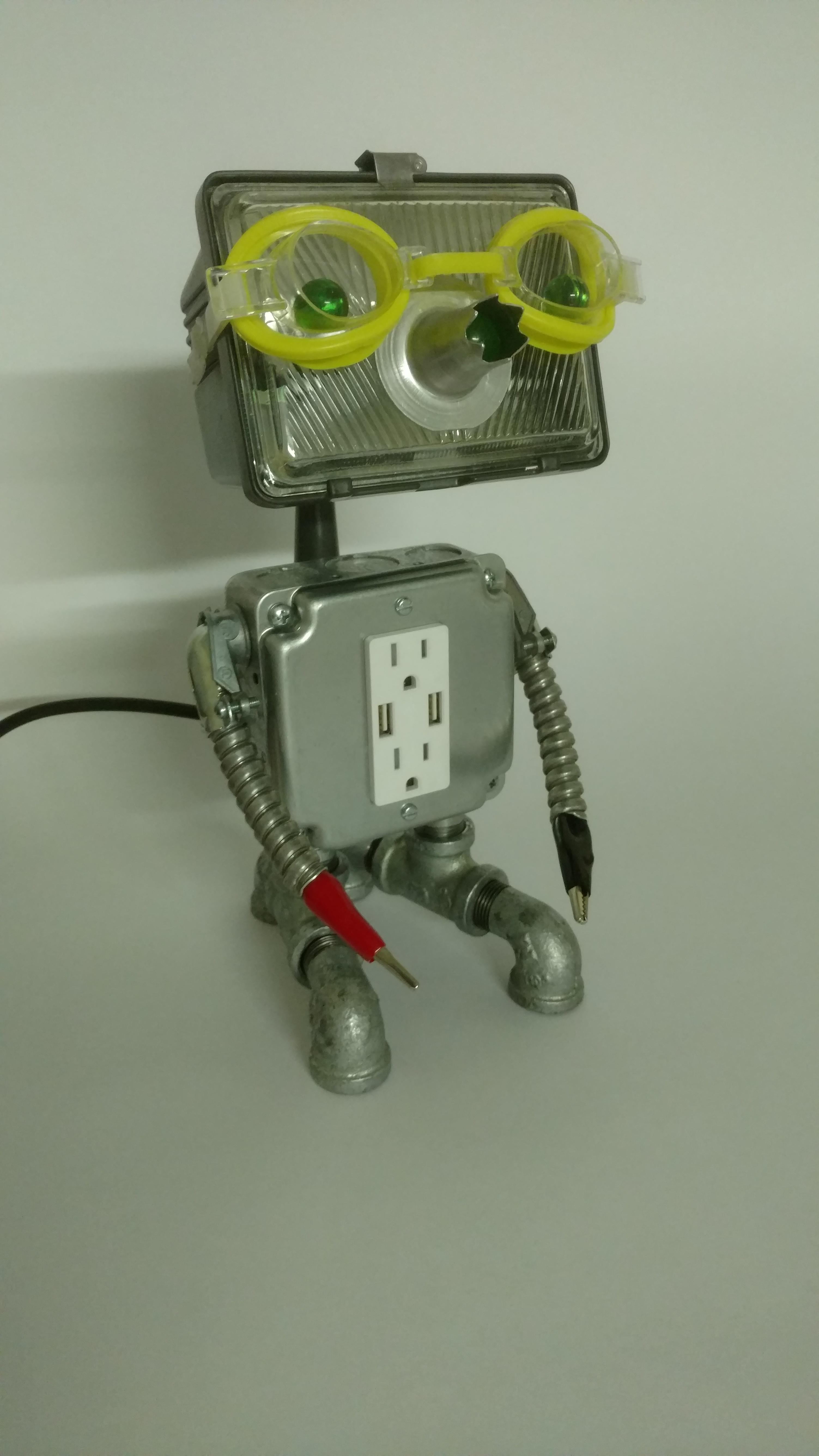 TinkerBots (7)