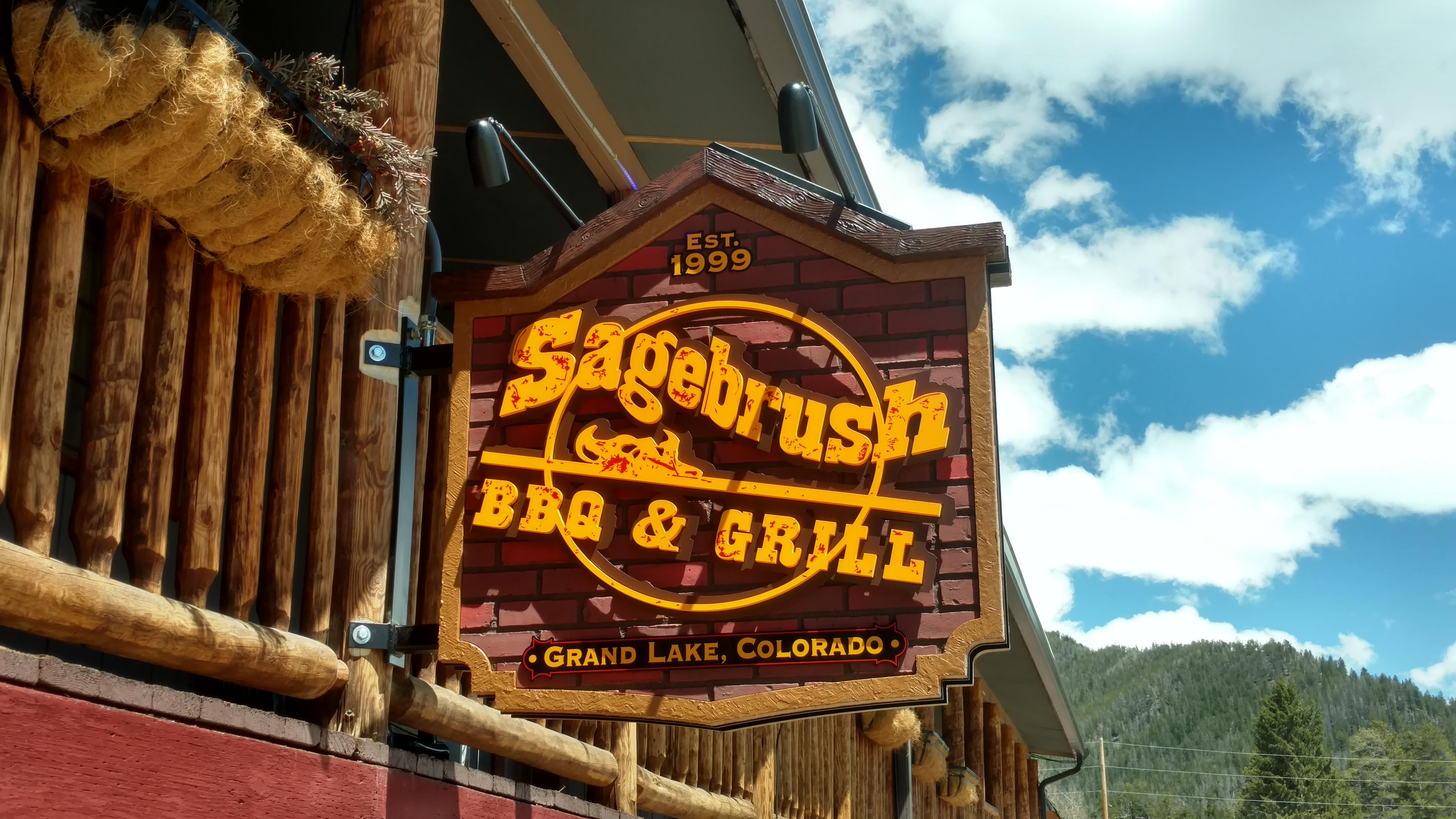 Sagebrush Bar and Grill (5)