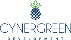 FullColor_CynerGreen_Logo.png