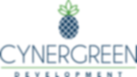 FullColor_CynerGreen_Logo.png