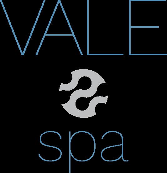 Vale_logo_COLOR