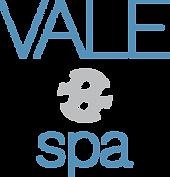 Vale_logo_COLOR.png