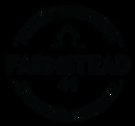 Farmstead-44-Round-Logo-2-B.png