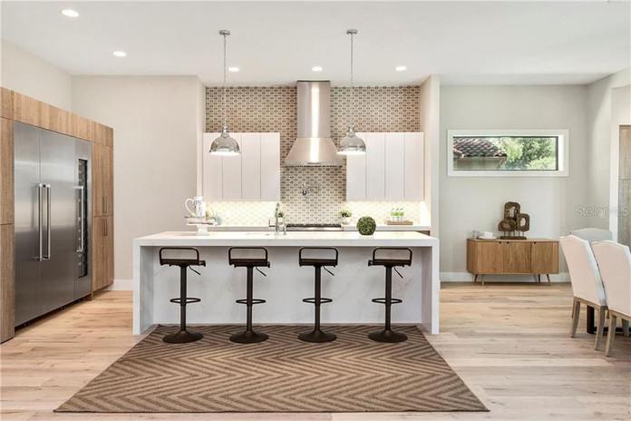 Picardy Kitchen.jpg