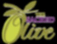 sacred olive logo.png