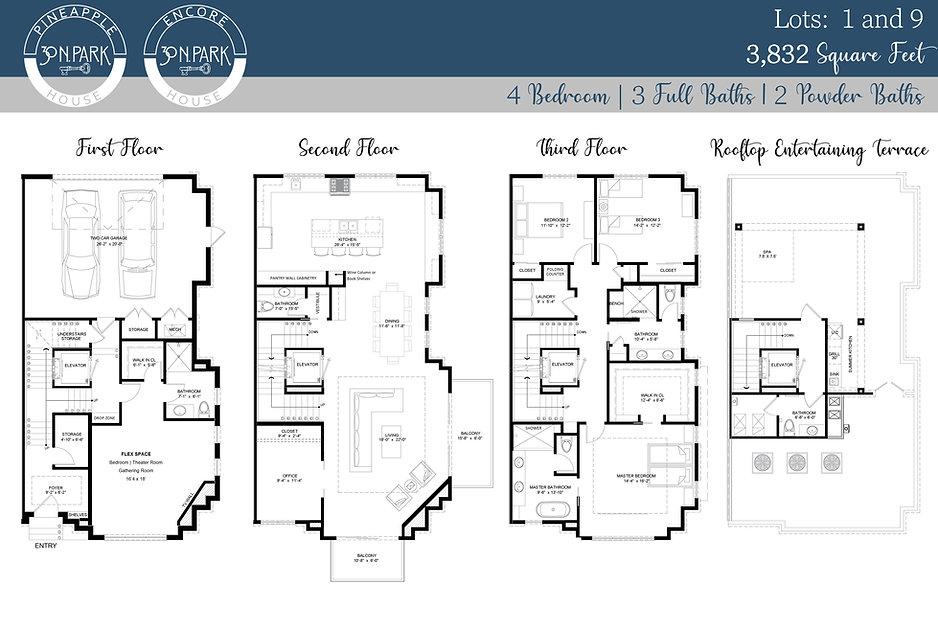 1 AND 9 FLOOR PLANS Website.jpg
