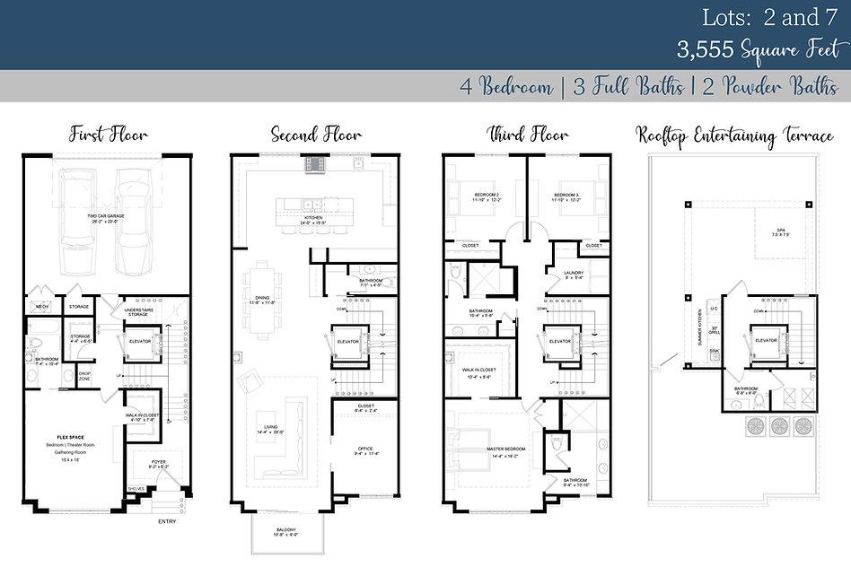 2 and  7 FLOOR PLANS FOR WEBSITE.jpg