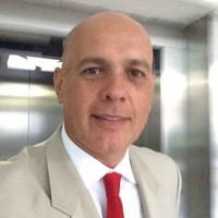 Amaury Pasos, Jr.