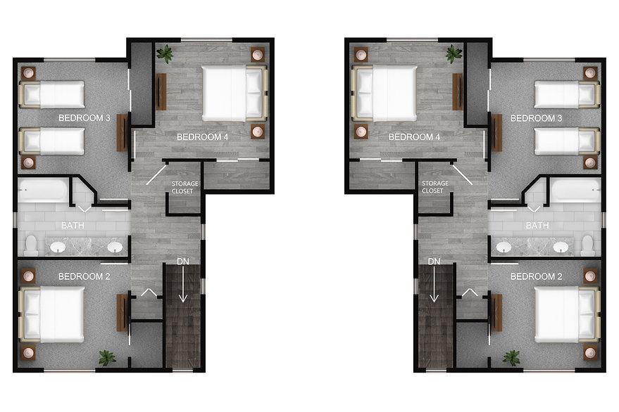 2nd Floor Interior (1).jpg