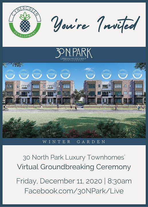 Virtual Invite 2.png