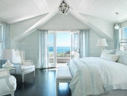 Bedroom View Concept