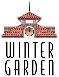 City of Winter Garden announces beautification