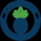 CG-Circular-Logo.png
