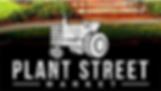 plantstreetmarket_400_226.png