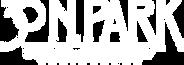 30N_Logo_white.png