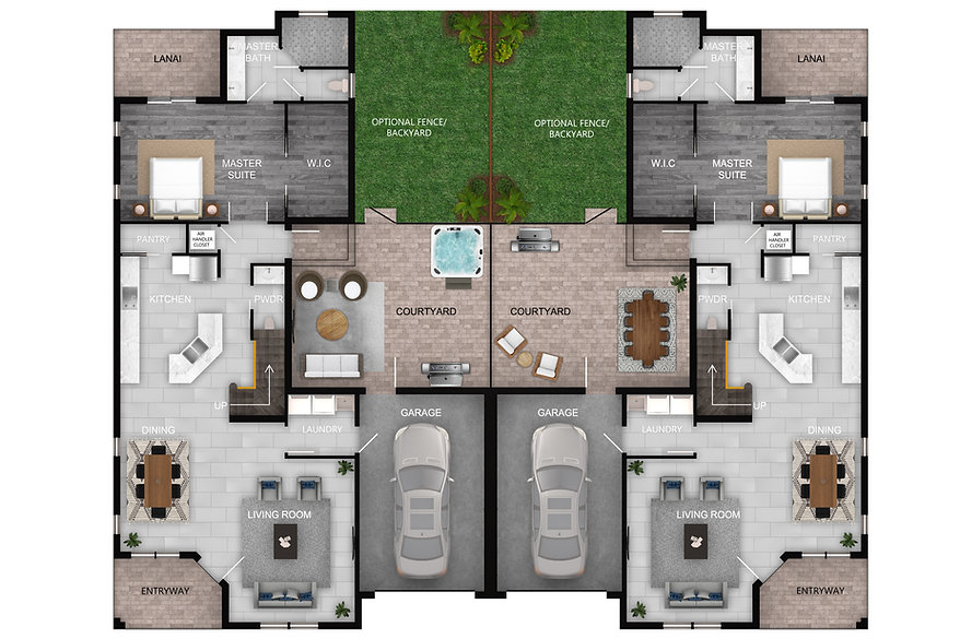 1st Floor Interior (1).jpg