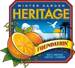 winter-garden-heritage-foundation-logo-2