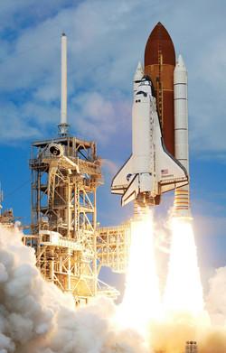 rocket-launch-67649_1920