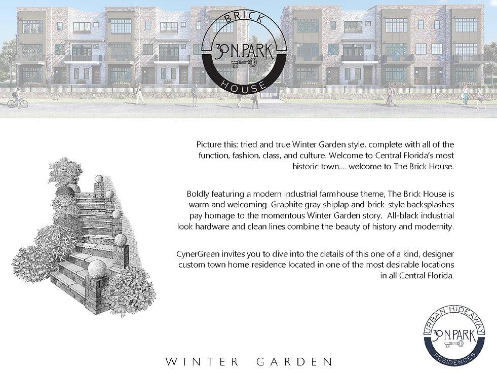 Brick House Story_Page_02.jpg