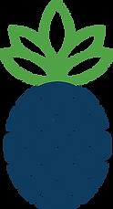 FullColor_Pineapple_web.png
