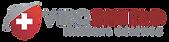 Viroshield Logo.png