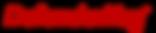 Defender Key Logo.png