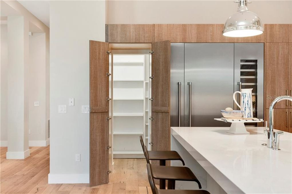 Picardy Kitchen Hidden Pantry.jpg