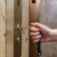 DefenderKey Image.jpg