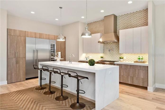 Picardy Kitchen Backsplash.jpg
