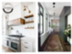 Brick House Story_Page_07.jpg