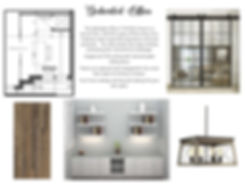 Heritage House Story_Page_14.jpg