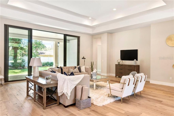 Picardy Living Room.jpg