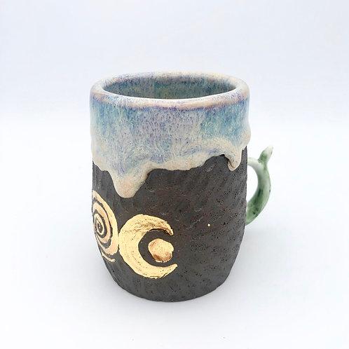 Dream Goddess Cup
