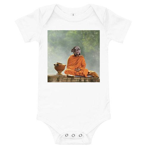 Zen Monty Onsie