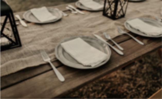 Family Dinner promo social media.jpg