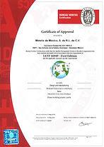 Certificado IATF.jpg