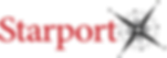 Starport_logo_2011.png