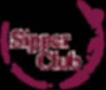 GL_Sipper-Club_Logo.png