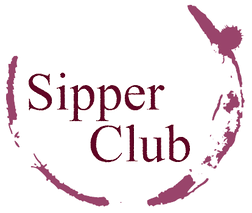 GL_Sipper-Club_Logo.png